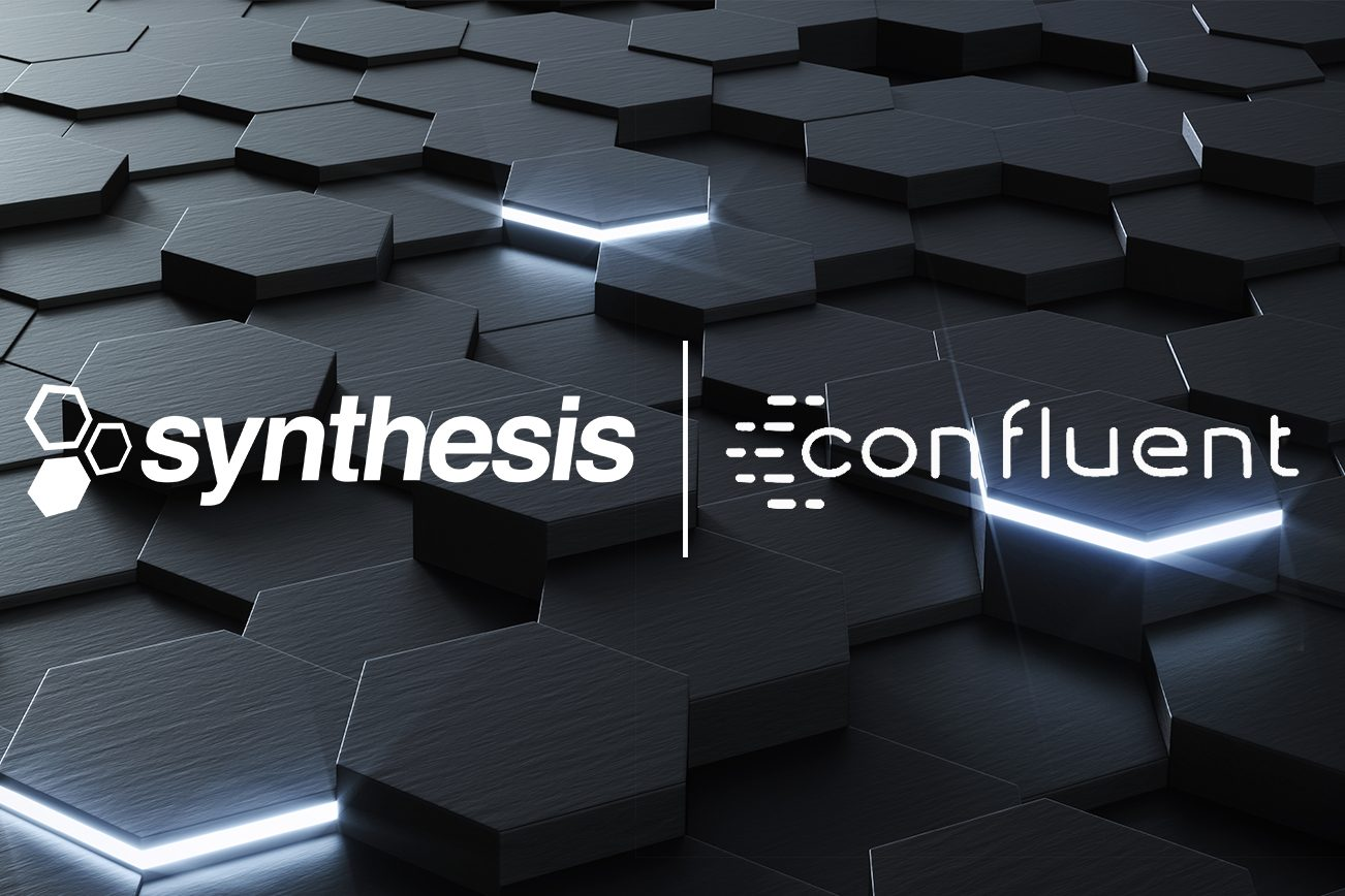 Confluent-Synthesis-Partnership.jpg