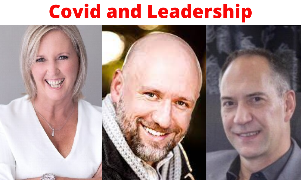 Covid-and-Leadership.png