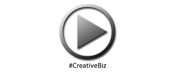 CreativeBiz-_-Banele-Rewo.png