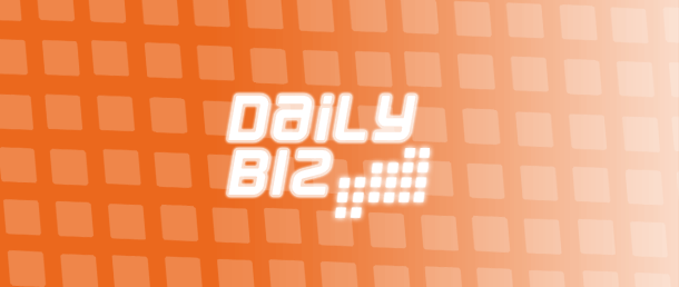 DAILY-BIZ1.png