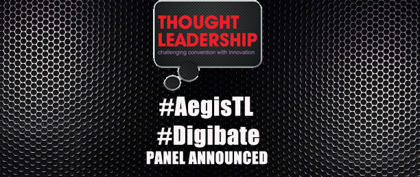 DIGIBATE-PANEL-ANNOUNCED-_-How-to-choose-the-right-agency-for-your-brand-AegisTL.png