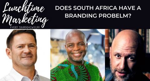 DOES-SOUTH-AFRICA-HAVE-A-BRANDING-PROBELM.jpg