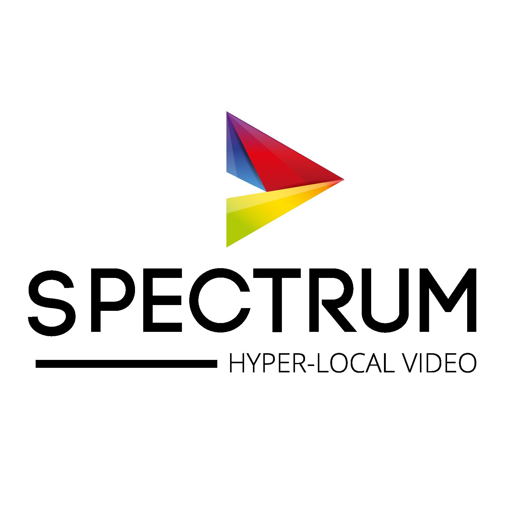Final-Spectrum-Logo-01.png