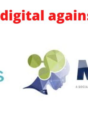 Going Digital against #GBV | MIP partners with TEARS Foundation | Richard Firth | Mara Glennie | #Digital | #ebizradio