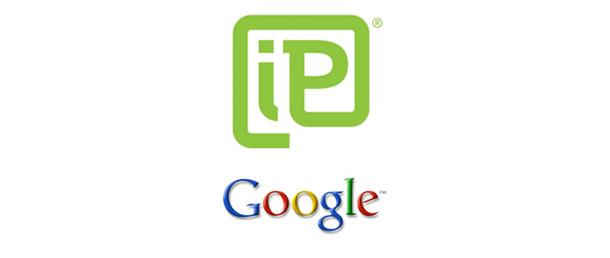 GoogleBiz-_-iProspectSA.png