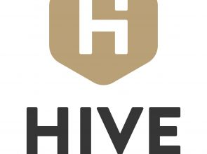 Hive Digital Media's Spectrum Roadshow| #eBizWires
