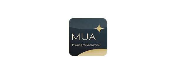 INSURING-THE-INDIVUAL-GETS-MORE-PERSONAL-_-Mobi-App-TechnoBiz-@mua_insurance.png