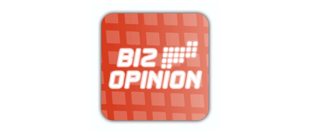 Journalism-in-SA-is-under-strain-_-BizOpinion-with-David-Bullard-@lunchout2.png