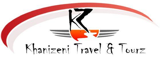 Khanizeni-Tourz.jpeg
