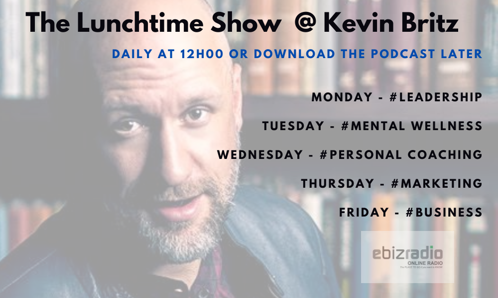 Lunchtime-Show-with-Kevin-show-icon.png