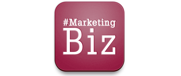 MarketingBiz-on-BizRadio.png