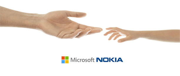 Microsoft-_-Nokia-debrief-on-bizradio.png