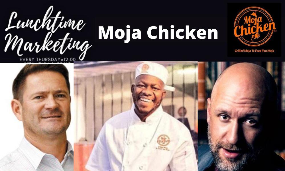 Mojo-Chicken1.png