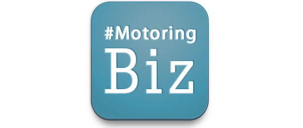 MotoringBiz-on-BizRadio.png