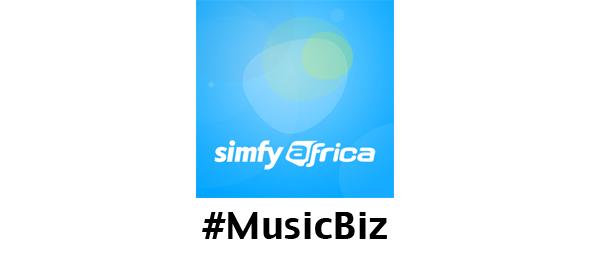 MusicBiz-_-@SimplyTim-on-@simfyafrica-and-playlisting.png