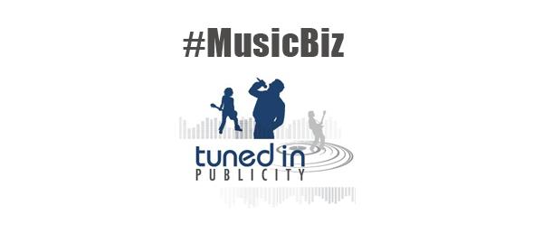 MusicBiz.png