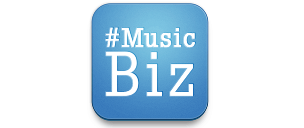 MusicBiz-on-BizRadio.png