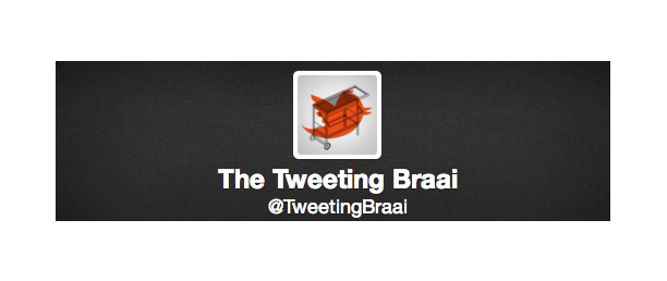 NOT-ALL-SOLUTIONS-ARE-BASED-ON-MAKING-MONEY-_-@TweetingBraai.png