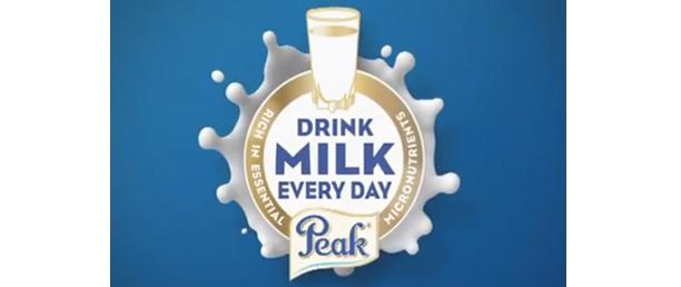 Nigeria-How-to-Milk-the-Market-_-BizInsight-Africa1.png