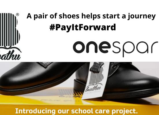 PayItForward.png