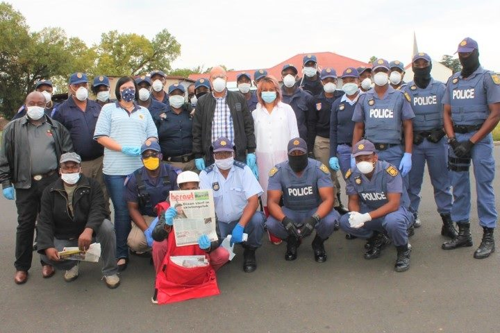 Police-and-distribution-team.jpg