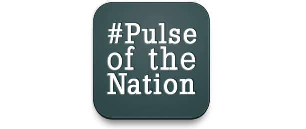 PulseOfTheNation-on-BizRadio.png
