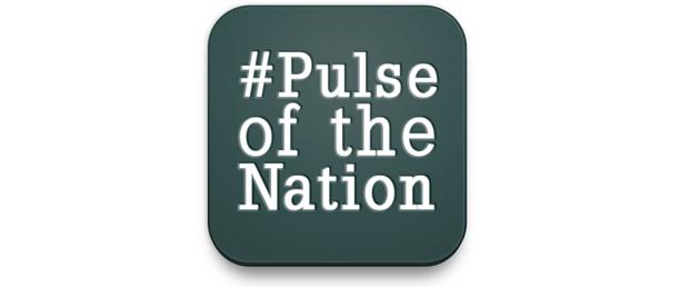 PulseOfTheNation-on-BizRadio.png