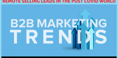 The difference of marketing directly to consumers and then business to business |#Marketing | #KevinBritz | Craig Page-Lee |#Podcast |#ebizradio