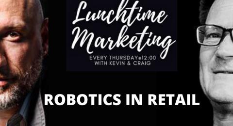 ROBOTICS-IN-RETAIL.png