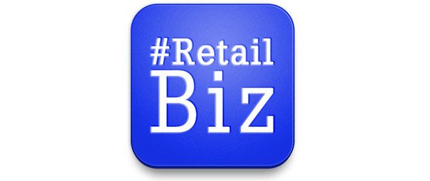 RetailBiz-On-BizRadio.png
