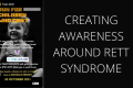 Rett-Syndrome.png