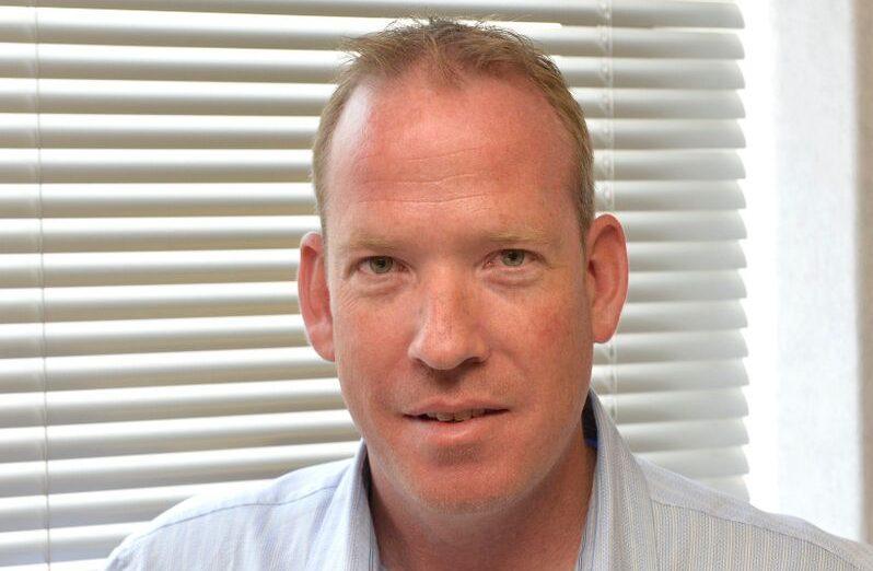 Richard-Vester1-e1581080660197.jpg