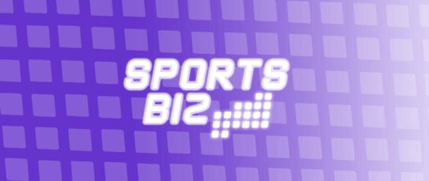 SPORTS-BIZ.png