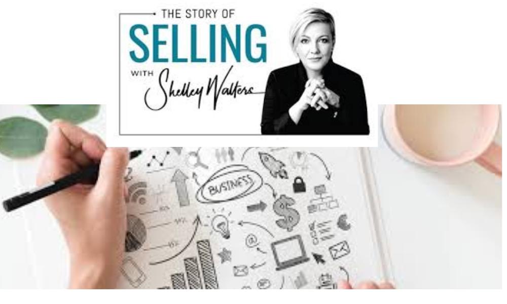 Sales-Playbook.png