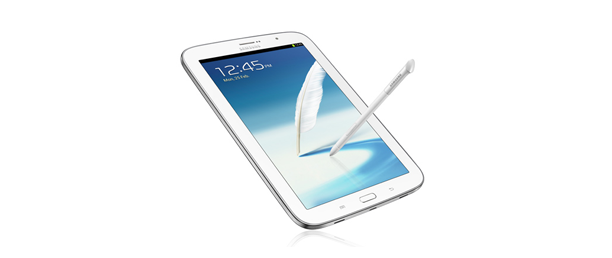 Samsung-Galaxy-Note-8.0-The-best-thing-since-sliced-bread-_-TechnoBiz-@art2gee.png
