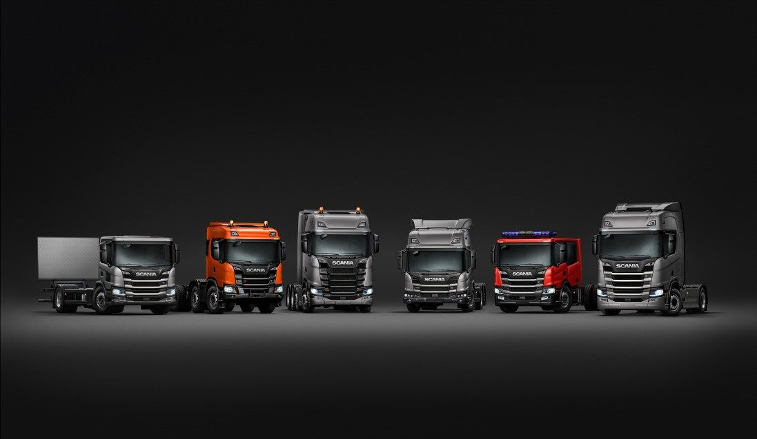 Scania-trucks-July-2020.jpg