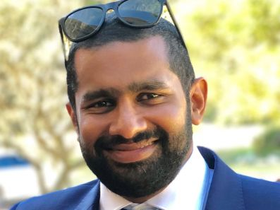 Democratising Investing  #eBizInsights   Sebastian Patel  #Podcast  #FRANC