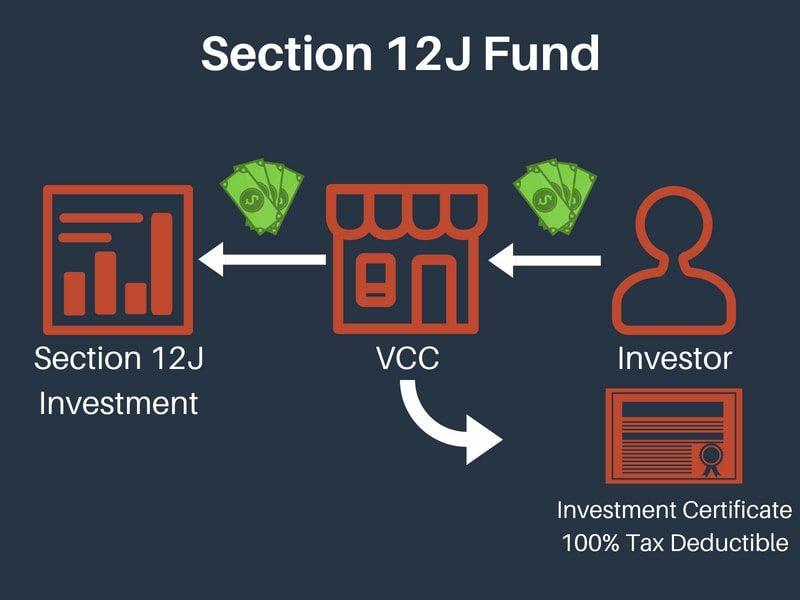 Section-12J.jpg
