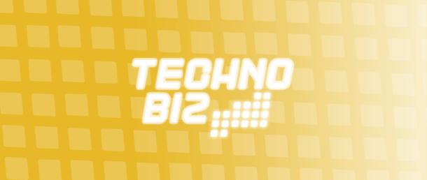TECHNO-BIZ.png
