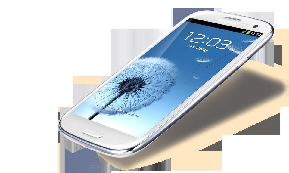Tech-Biz-Samsung-Galaxy-S3-.png