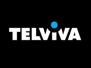 Bringing 4IR to South Africa: Telviva, an Introduction   #eBizTechnology  David Meintjes   Podcast