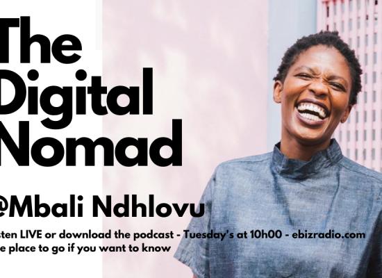 The-Digital-Nomad2.png