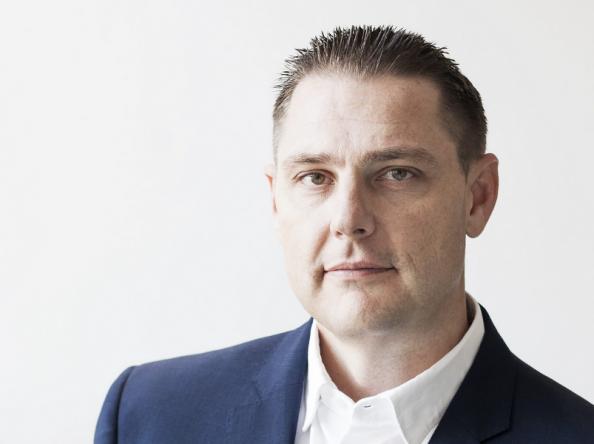 CyberSecurity in 2020   #eBizWires   Ralph Berndt