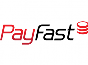 Covid-19 lockdown spurs massive spike in new business account registrations online   #eBizInisghts  Jonathan Smit of Payfast  Podcast