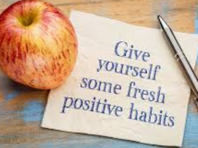 What habits have we picked up whilst working remotely? |#LTC |#kevinbritz |#coaching | Barry Davis |#Podcast |#ebizradio