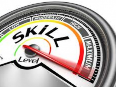 How to hone your selling skills! |#ShelleyWalters |#Sales |#Podcst |#ebizradio