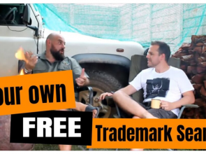 Your own free Trade Mark search |#Insights |#IP Braai