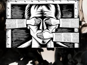 Political Correctness  #LTS  #KevinBritz  Lunchtime Stories  #LaurenBritz  #Podcast  #ebizradio