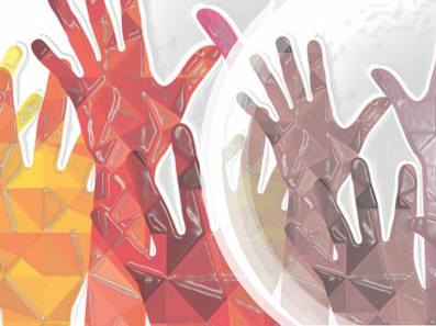#InclusivityMatters  #LTC   Candid Conversation  #KevinBritz  #Podcast   Lauren Britz