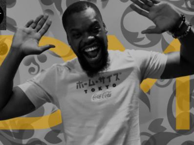 The Attention Economy and its Impact on Media  Donald Mokgale  #LetsTalkDigital  #AudreyNaidoo  #Carat
